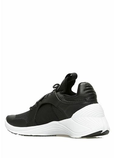McQ Alexander McQueen Sneakers Siyah